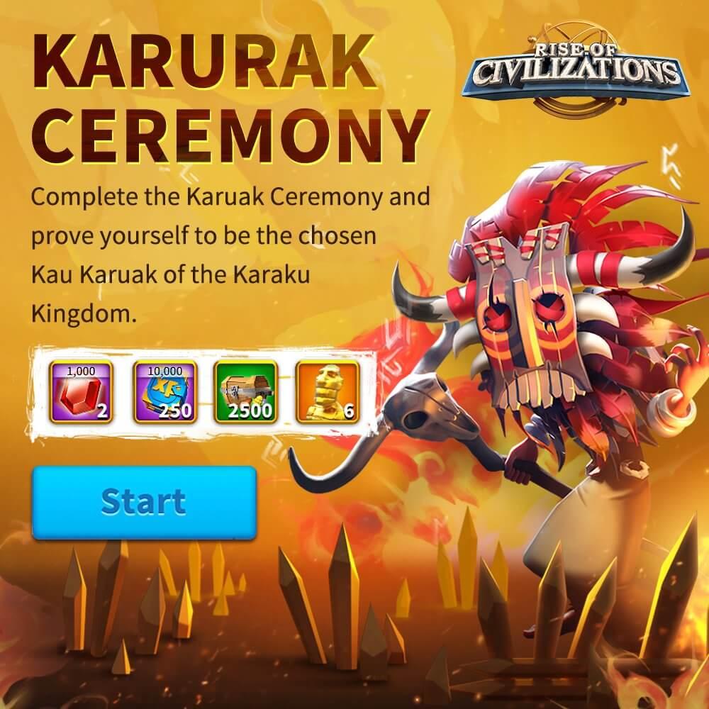 karuak-ceremony-event