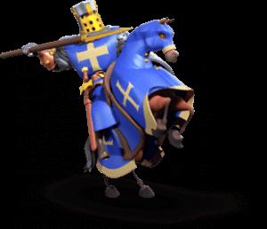 teutonic-knight