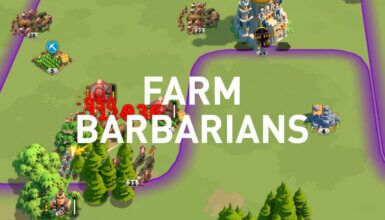 farm barbarians