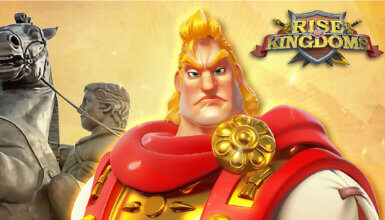 alexander the great thumbnail rise of kingdoms