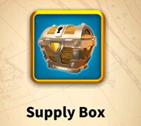 supply box
