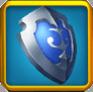 gatekeepers shield