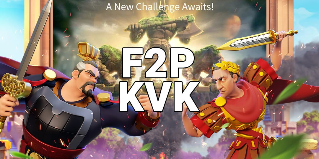 rise of kingdoms kvk commanders