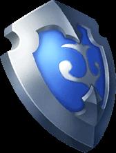 Gatekeeper's Shield