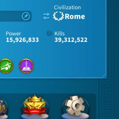 Screenshot_20200515-212638_Rise_of_Kingdoms-01[1].jpeg