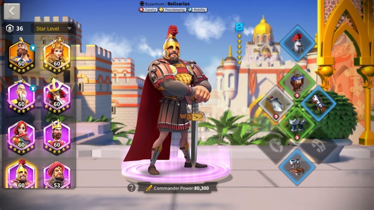 Screenshot_20200515-235636_Rise_of_Kingdoms[1].jpg