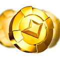 alliance credits