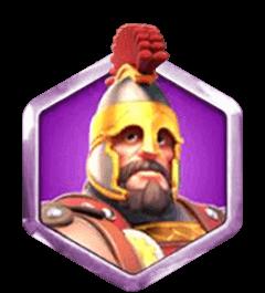 Belisarius-1.png
