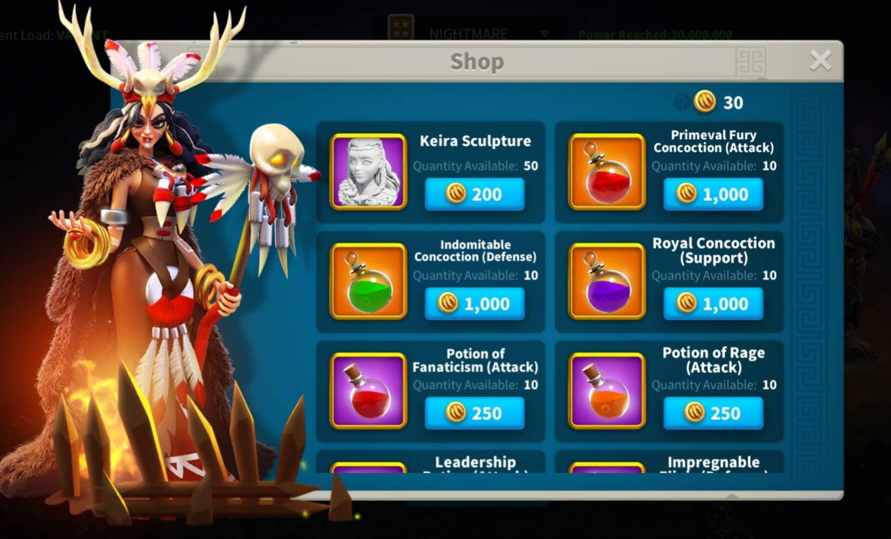 Screenshot_20200715-122424_Rise of Kingdoms.jpg