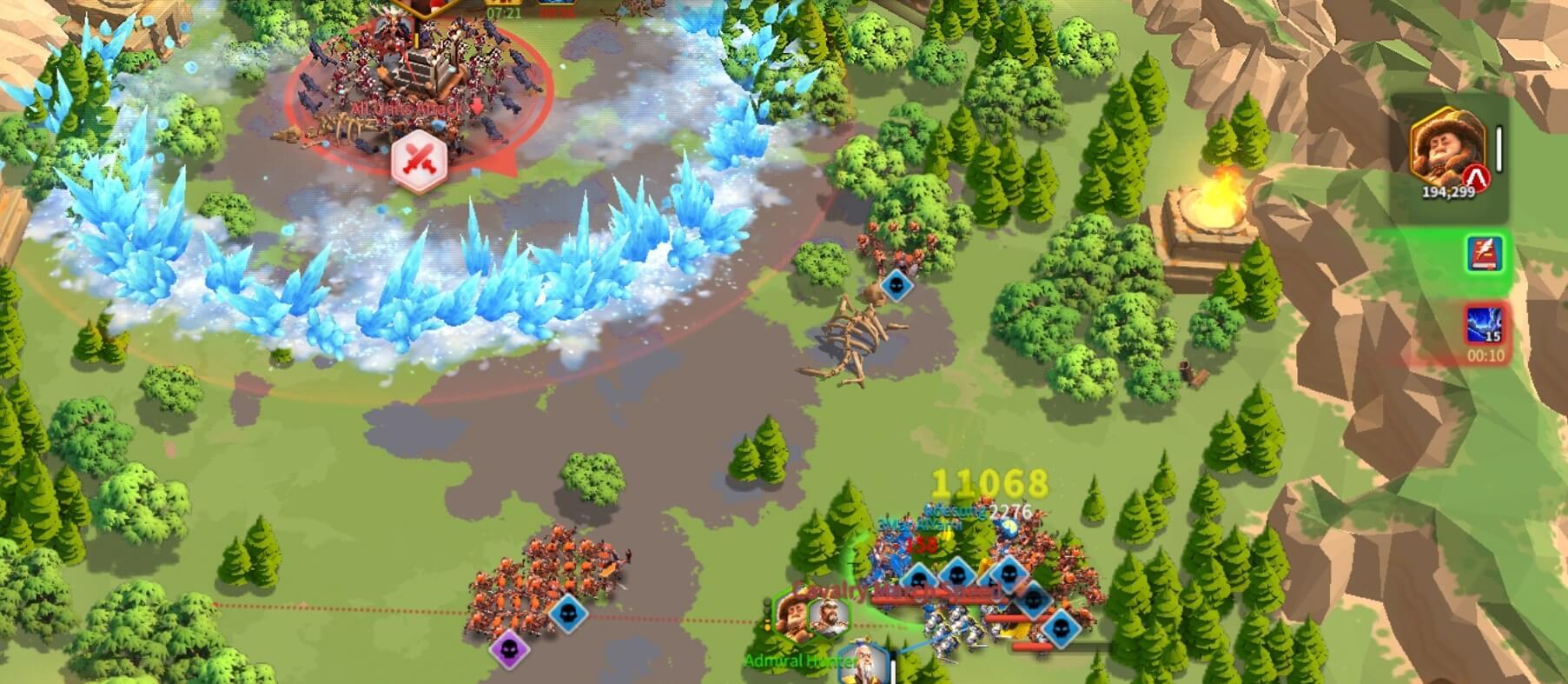 Screenshot_20200715-122842_Rise of Kingdoms.jpg