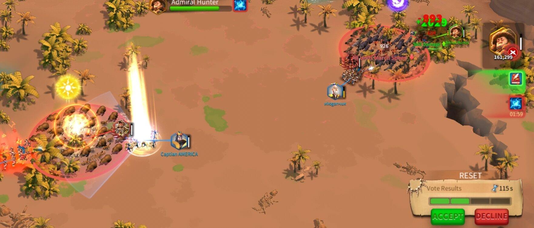 Screenshot_20200715-123123_Rise of Kingdoms.jpg