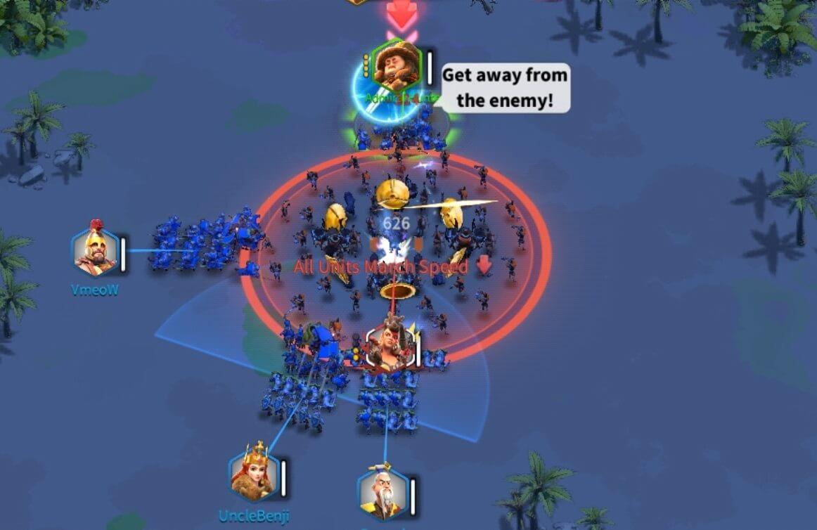 Screenshot_20200715-123351_Rise of Kingdoms.jpg