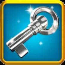 silver keys.png
