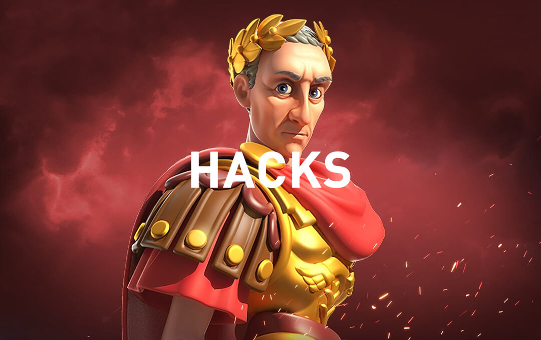 best working Rise of Kingdoms hack tools