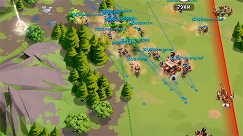 farming guardians